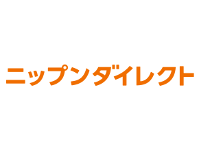 NIPPN NET MALL